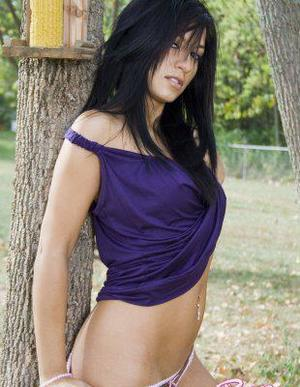 Meet local singles like Kandace from Onemo, Virginia who want to fuck tonight
