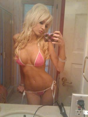 Sherie is looking for adult webcam chat