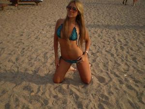 Lucrecia from Alakanuk, Alaska is looking for adult webcam chat