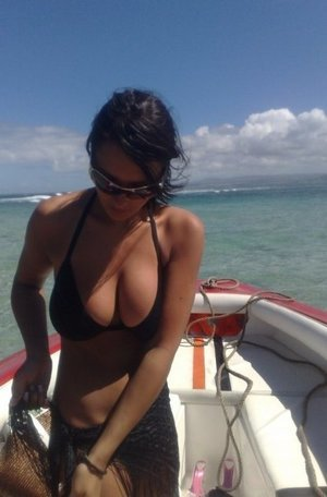 Mirta from  is interested in nsa sex with a nice, young man