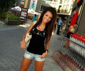 find girls looking for sex