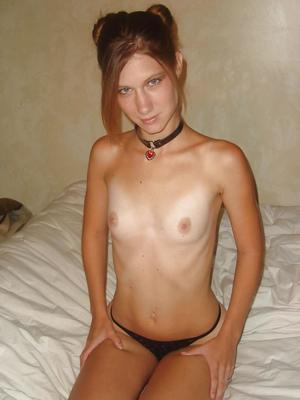 Fidelia is looking for adult webcam chat