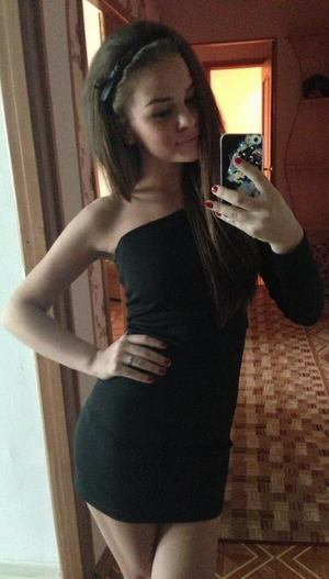 Mozella is looking for adult webcam chat
