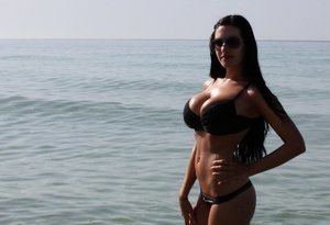 Keva from  is looking for adult webcam chat