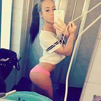 Shawna from Seattle, Washington is looking for adult webcam chat