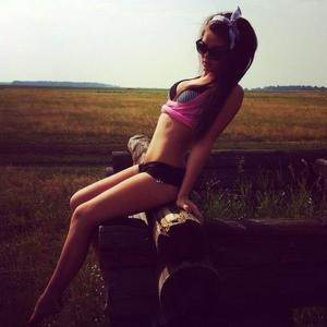 Sirena from  is interested in nsa sex with a nice, young man