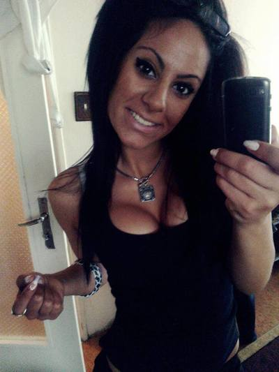 Kerri from Waban, Massachusetts is looking for adult webcam chat