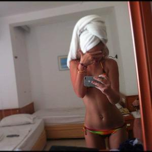 Marica from North Lakewood, Washington is looking for adult webcam chat