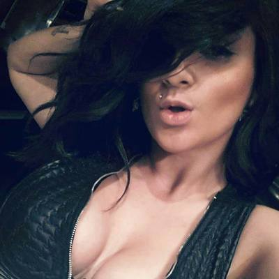 Myriam from New Mexico is looking for adult webcam chat