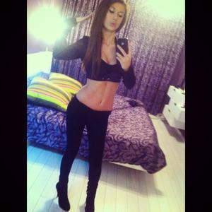 Nadene is looking for adult webcam chat