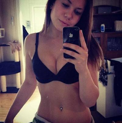 Looking for girls down to fuck? Chelsey from Colorado is your girl