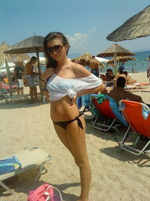 Dalila from Hartly, Delaware is looking for adult webcam chat