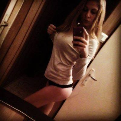 Looking for local cheaters? Take Heike from Utah home with you