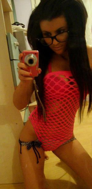 Stacie from New Hampshire is looking for adult webcam chat